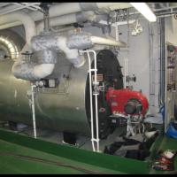 Biaya Instalasi Boiler